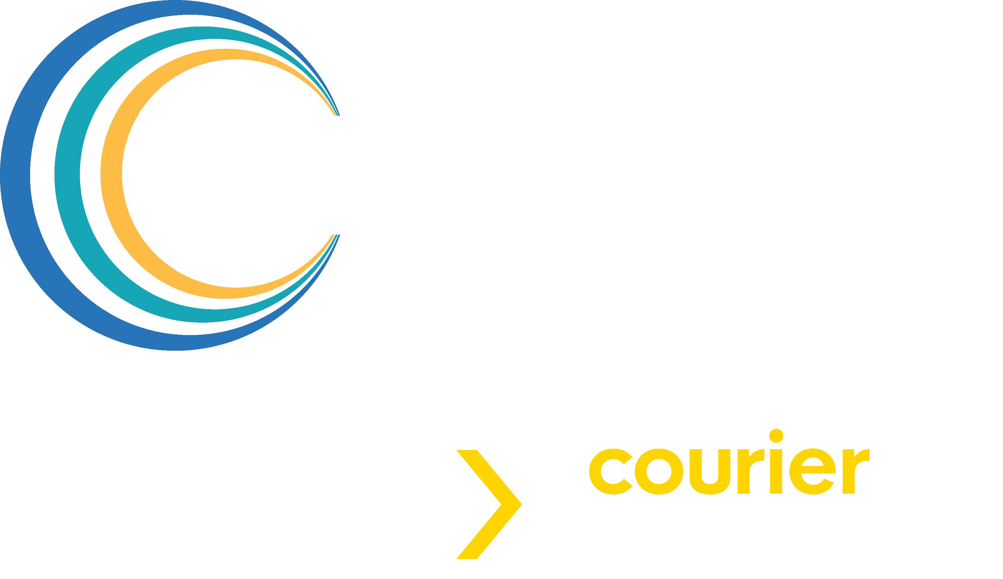 SMART_LM_CX_Master White