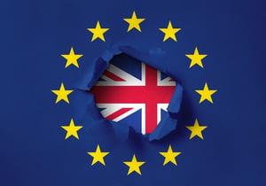 brexit-2185266_960_720-1