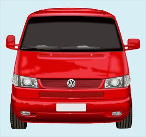 car-159640_960_720