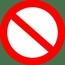 forbidden-155564_960_720