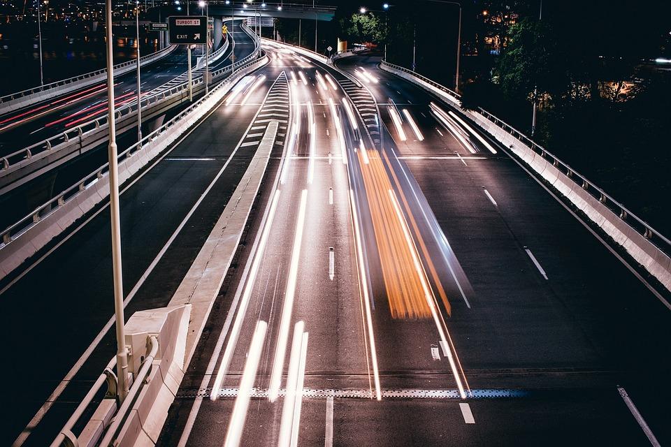 highway-1209547_960_720