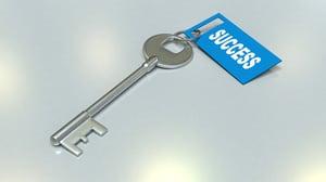 key-2114334_960_720