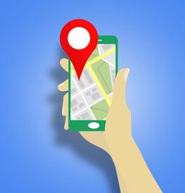 navigation-2049641_960_720