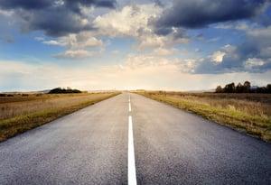 road-220058_960_720