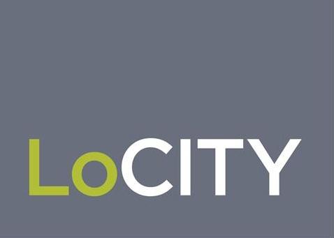 LoCITY-2-3