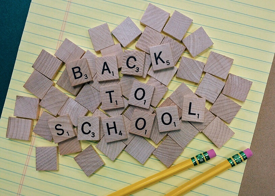 back-to-school-1622789_960_720-1