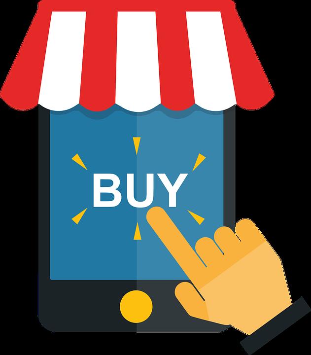 buy-2025564_960_720-1