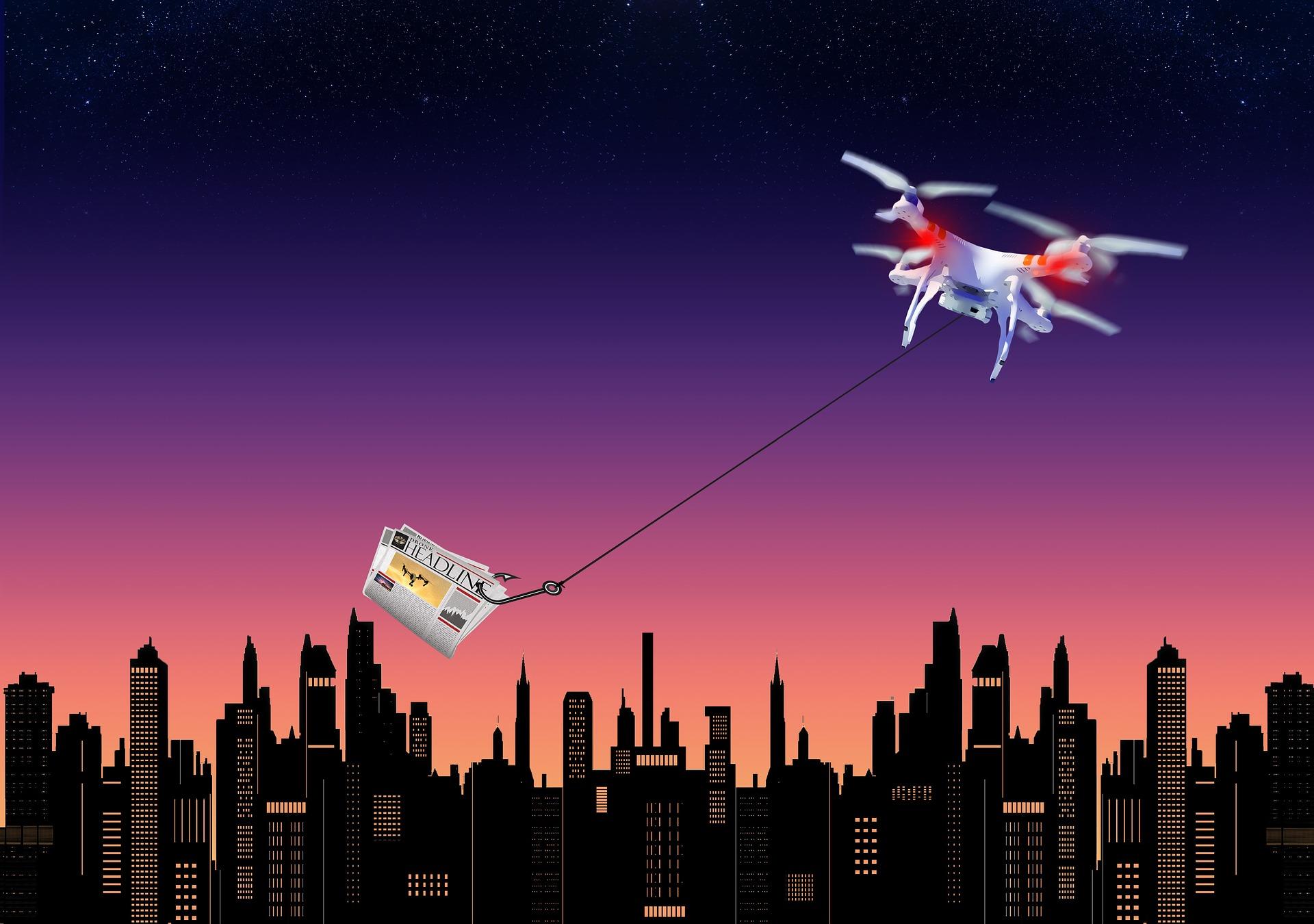 drone-1863029_1920
