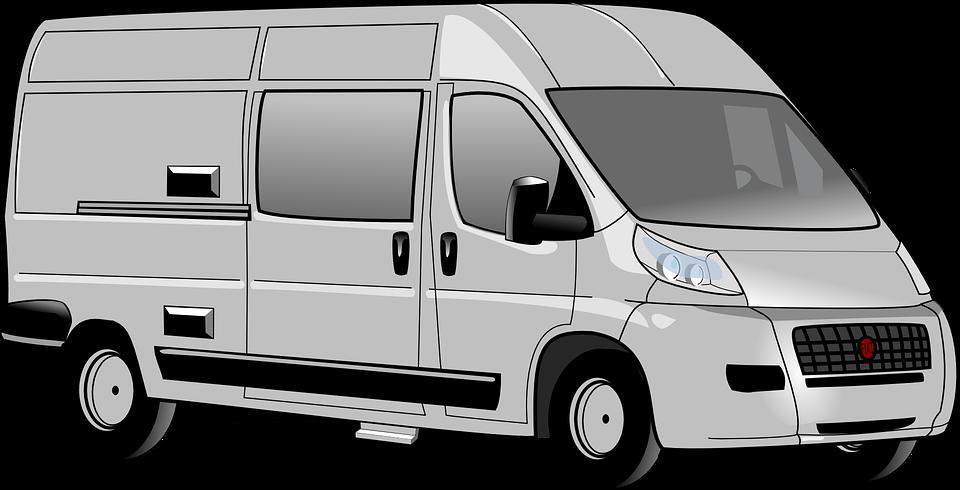 minivan-41476_960_720 (1)-1